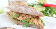 pittige-tonijnsalade-1